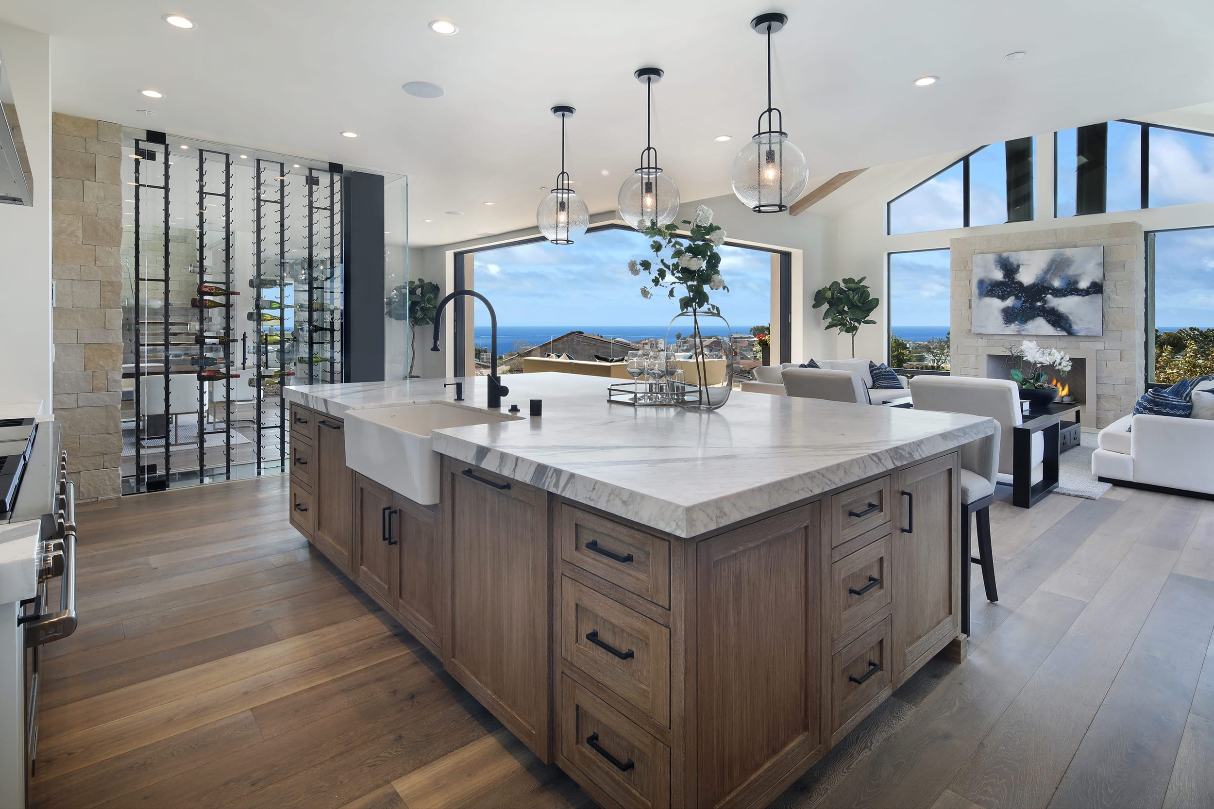 Top 9 Kitchen Design Trends You Will Be Seeing Everywhere ...
