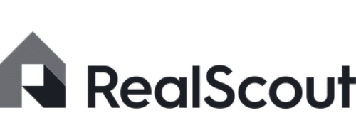 Realscout Horizontal New 1